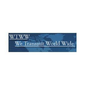 Fiche de la radio WTWW TX3