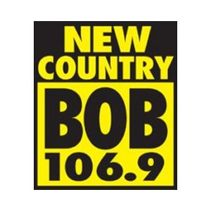 Fiche de la radio WUBB Bob 106.9