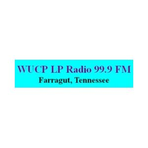 Fiche de la radio WUCP-LP