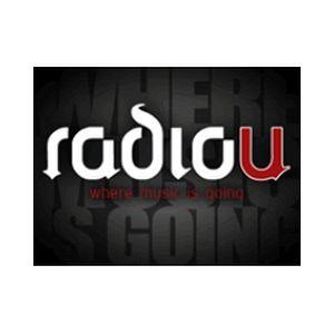 Fiche de la radio WUFM – RadioU