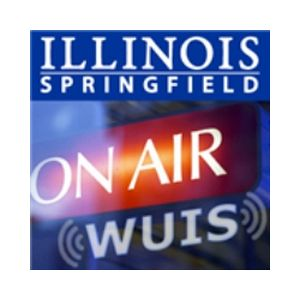 Fiche de la radio WUIS NPR 91.9