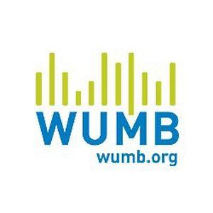 Fiche de la radio WUMB Radio