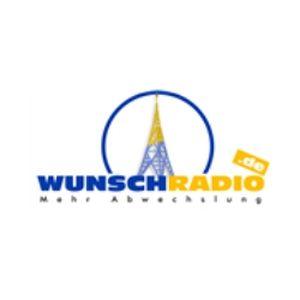 Fiche de la radio Wunschradio.fm Dance