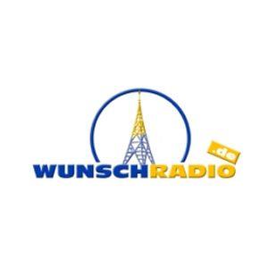 Fiche de la radio Wunschradio.fm Rock