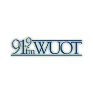 Fiche de la radio WUOT HD2