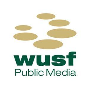 Fiche de la radio WUSF 89.7