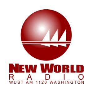 Fiche de la radio WUST 1120 AM