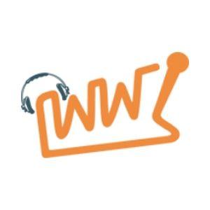 Fiche de la radio Wüste Welle, Tübingen