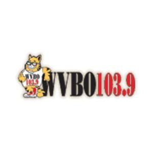 Fiche de la radio WVBO 103.9