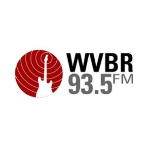 Fiche de la radio WVBR 93.5