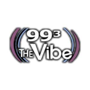 Fiche de la radio WVBX The Vibe 99.3