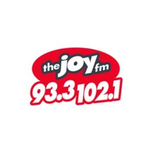 Fiche de la radio WVFJ The JOY FM