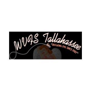 Fiche de la radio WVFS Florida State 89.7 FM