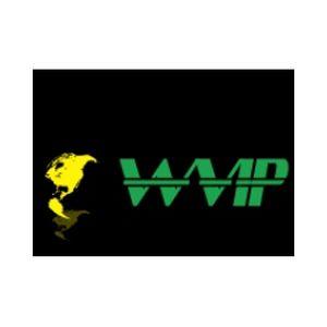 Fiche de la radio WVIP 93.5