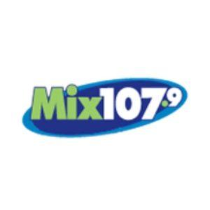 Fiche de la radio WVMX Mix 107.9