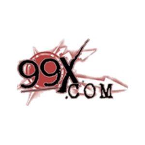 Fiche de la radio WWWQ HD2 99X