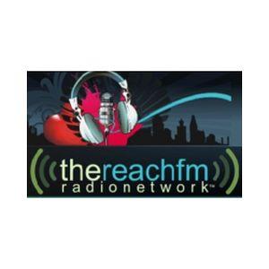 Fiche de la radio WXHL Reach FM 1550 AM