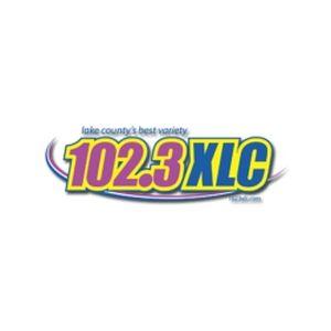 Fiche de la radio WXLC 102.3