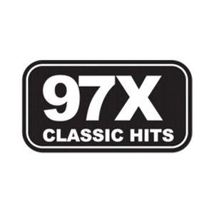Fiche de la radio WXLP Classic Hits 97X