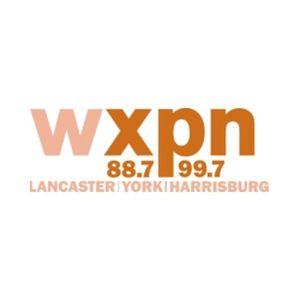 Fiche de la radio WXPN 88.5 FM