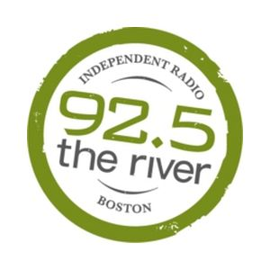 Fiche de la radio WXRV 92.5 the River
