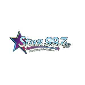 Fiche de la radio WXST Star 99.7