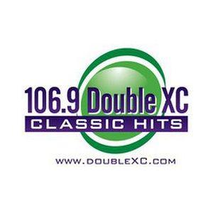 Fiche de la radio WXXC 106.9 Double XC