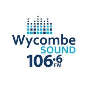 Fiche de la radio Wycombe Sound