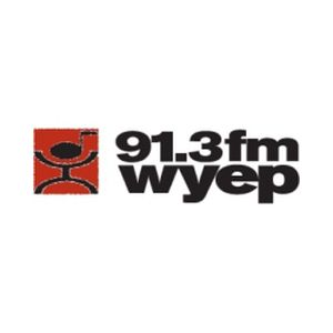 Fiche de la radio WYEP