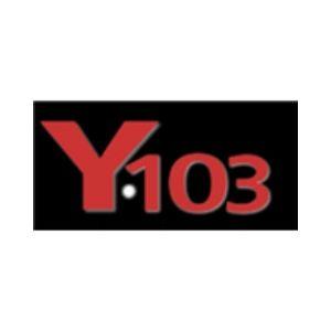 Fiche de la radio WYFM Y-103