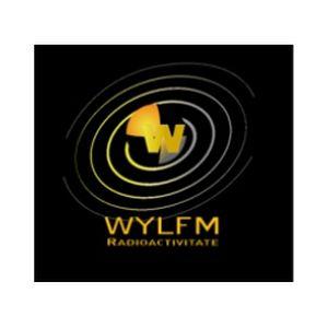 Fiche de la radio WYL FM