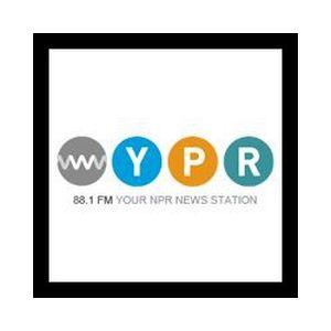 Fiche de la radio WYPR HD2 88.1