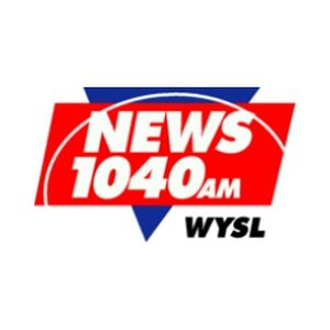 Fiche de la radio WYSL