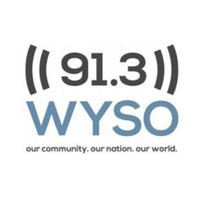 Fiche de la radio WYSO 91.3