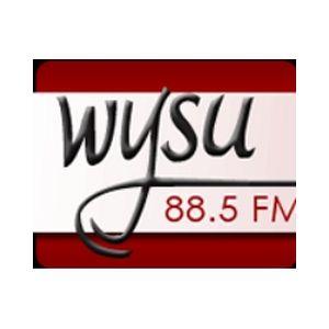 Fiche de la radio WYSU HD2 88.5