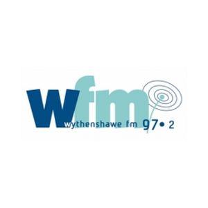 Fiche de la radio Wythenshawe FM 97.2