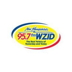 Fiche de la radio WZID