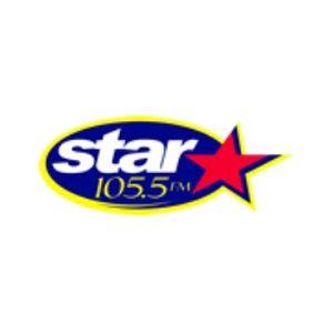 Fiche de la radio WZSR – Star 105.5