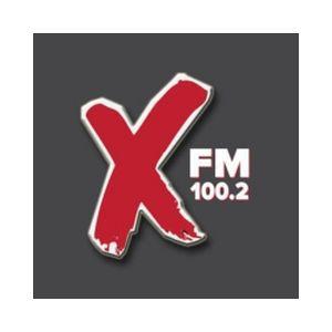 Fiche de la radio X FM 100.2