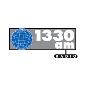 Fiche de la radio XEAJ 1330