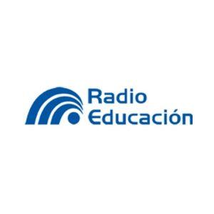 Fiche de la radio XEEP Radio Educacion