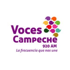 Fiche de la radio XETEB