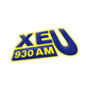 Fiche de la radio XEU La U de Veracruz 930 AM
