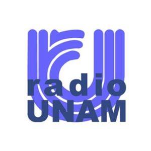 Fiche de la radio XEUN Radio UNAM 96.1