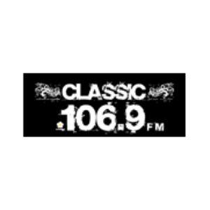 Fiche de la radio XHPJ Classic 106.9 FM