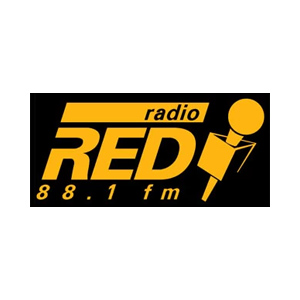 Fiche de la radio XHRED Red FM 88.1