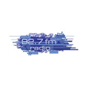 Fiche de la radio XHSAV La Primerisima