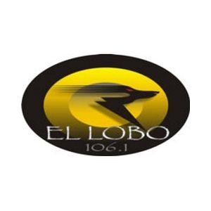 Fiche de la radio XHSU El Lobo