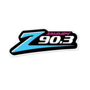 Fiche de la radio XHTZ Z 90.3