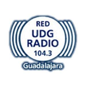 Fiche de la radio XHUG Radio Universidad de Gudalajara en Ameca